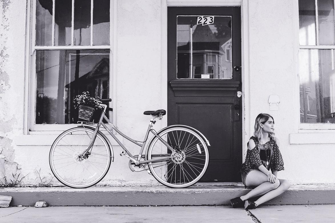 kaitlyn retro model photo session_0003.jpg