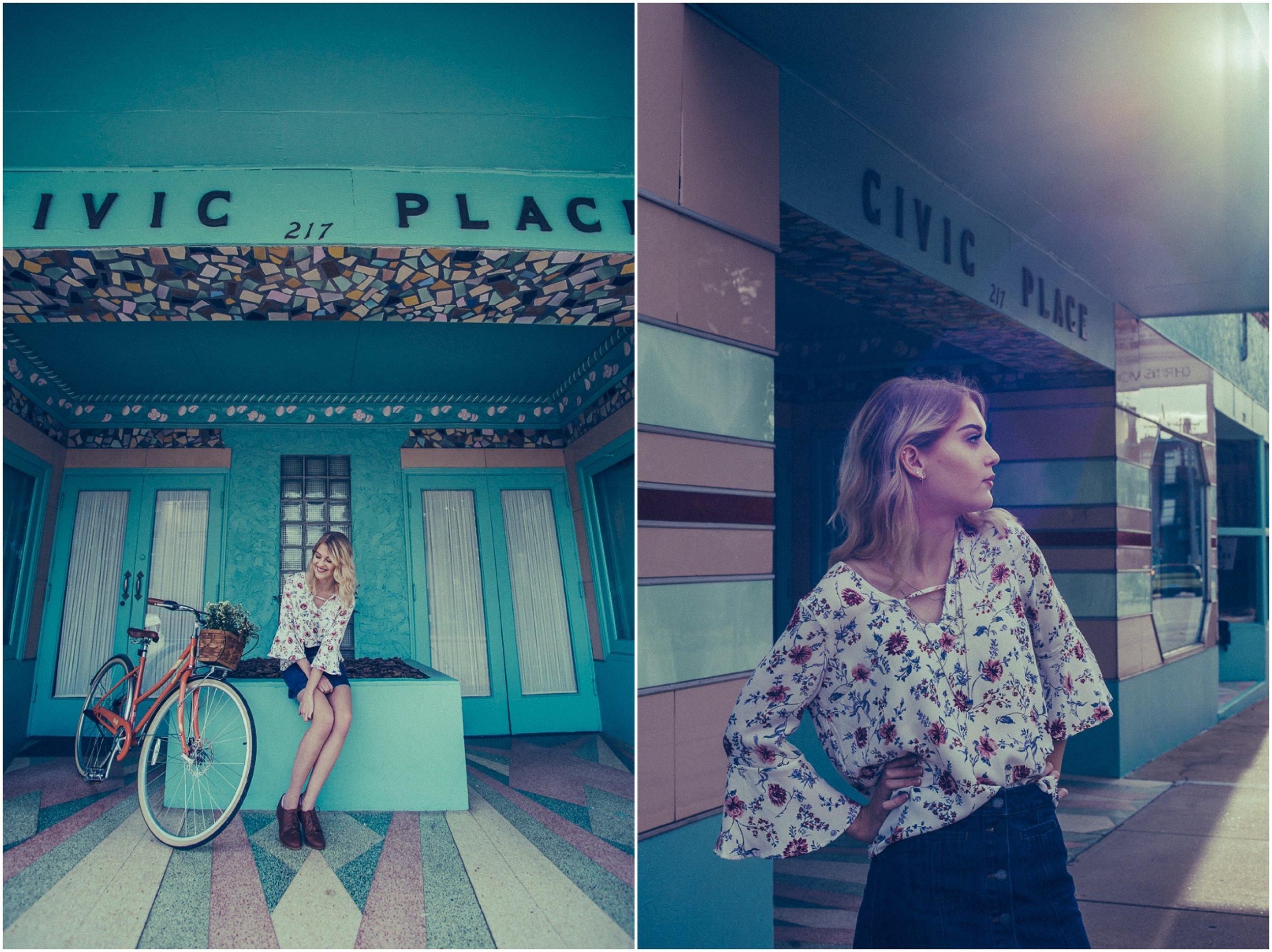 kaitlyn retro model photo session_0001.jpg