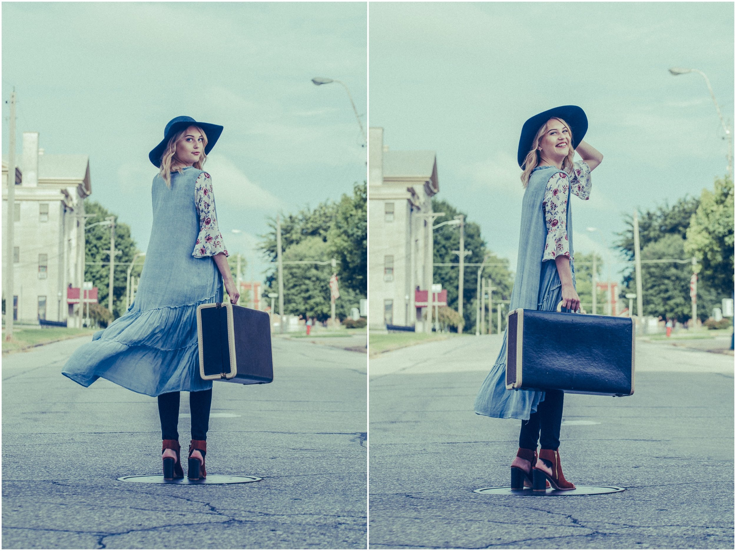 kaitlyn retro model photo session_0007.jpg