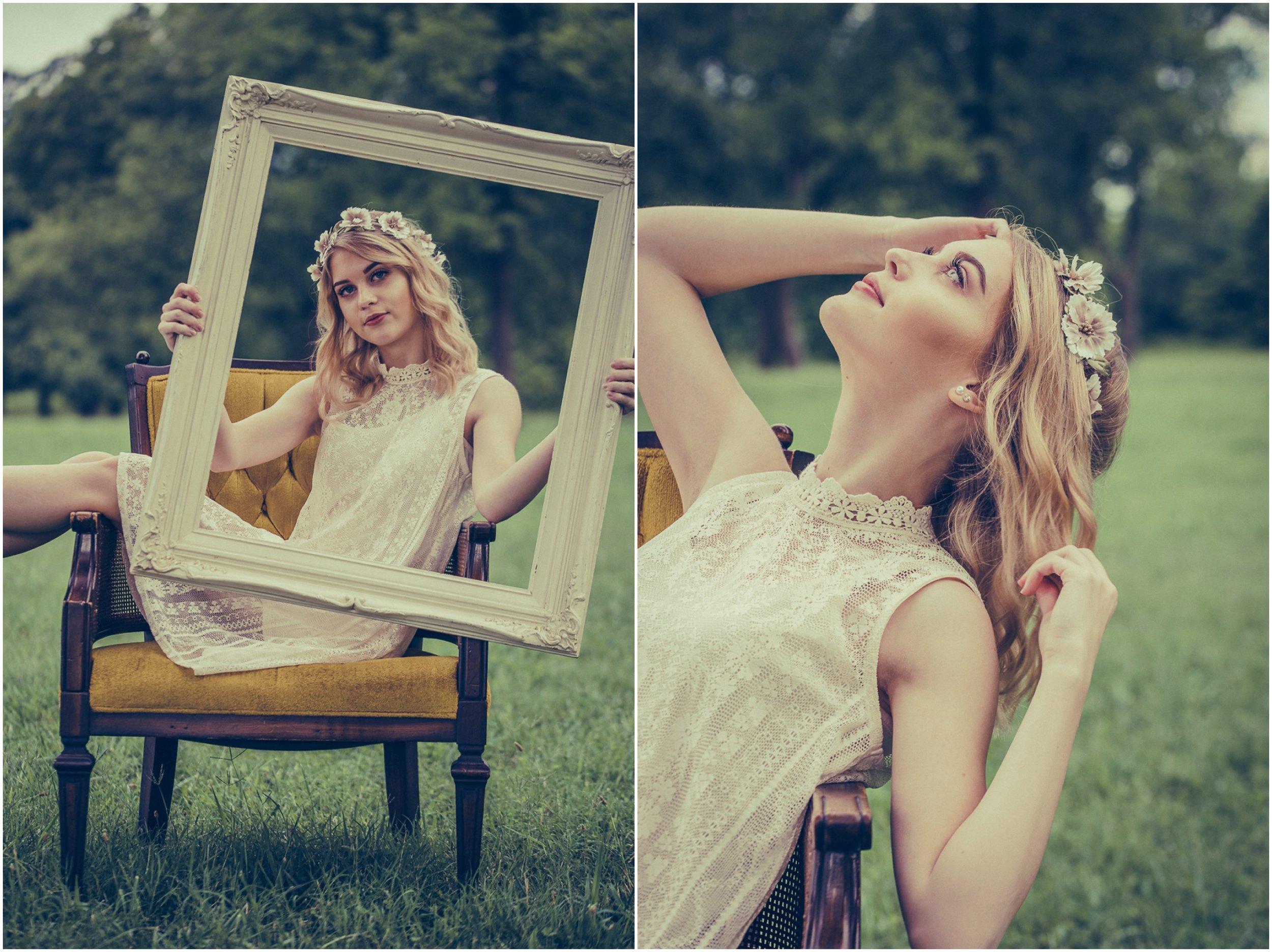 kaitlyn retro model photo session_0015.jpg