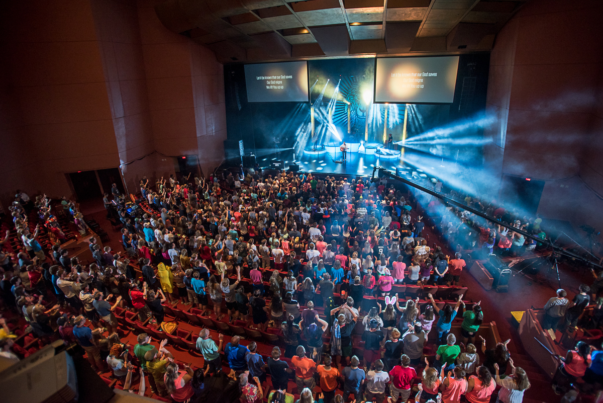 live CIY event image by mark n photography, joplin mo.jpg
