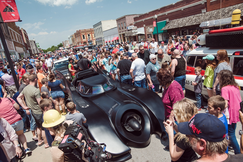decade of wheels car museum billboard classic auto photos_0031.jpg
