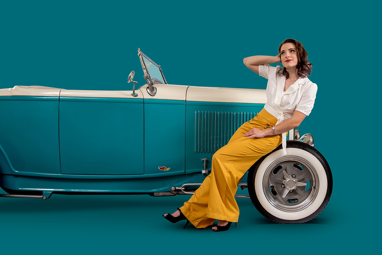decade of wheels car museum billboard classic auto photos_0002.jpg