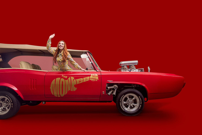 decade of wheels car museum billboard classic auto photos_0005.jpg