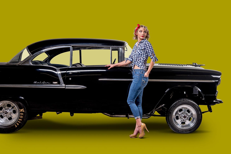 decade of wheels car museum billboard classic auto photos_0006.jpg