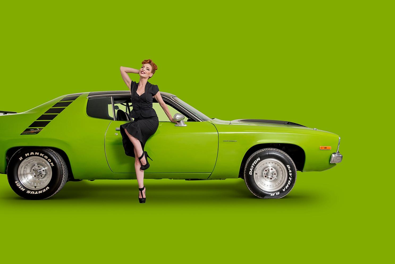 decade of wheels car museum billboard classic auto photos_0001.jpg