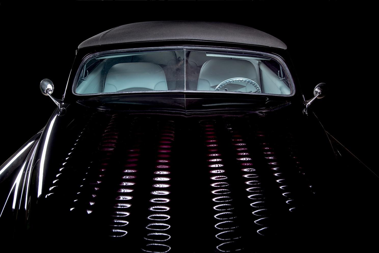 decade of wheels car museum billboard classic auto photos_0023.jpg