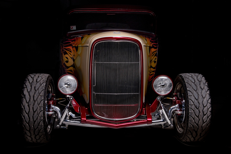 decade of wheels car museum billboard classic auto photos_0022.jpg