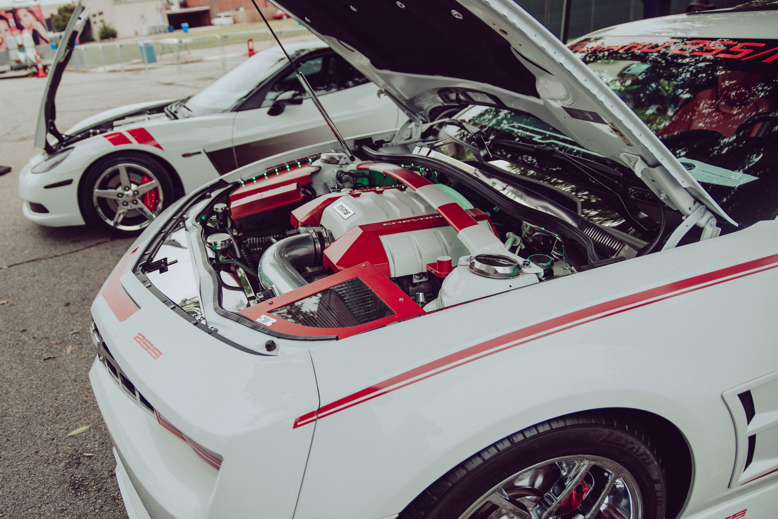 car show under the hood souped up close ups.jpg