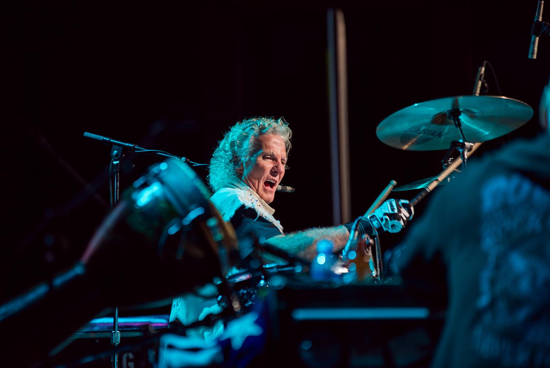 grand funk railroad drummer concert 2018 baxter springs kansas.jpg