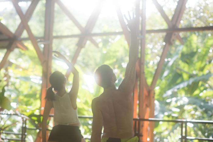 Best Yoga Teacher Training Program Costa Rica