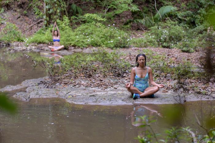 Best Yoga Instructor Certification Program Costa Rica