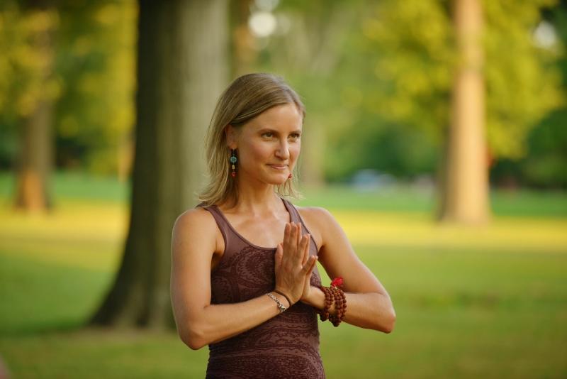 thai massage certification costa rica