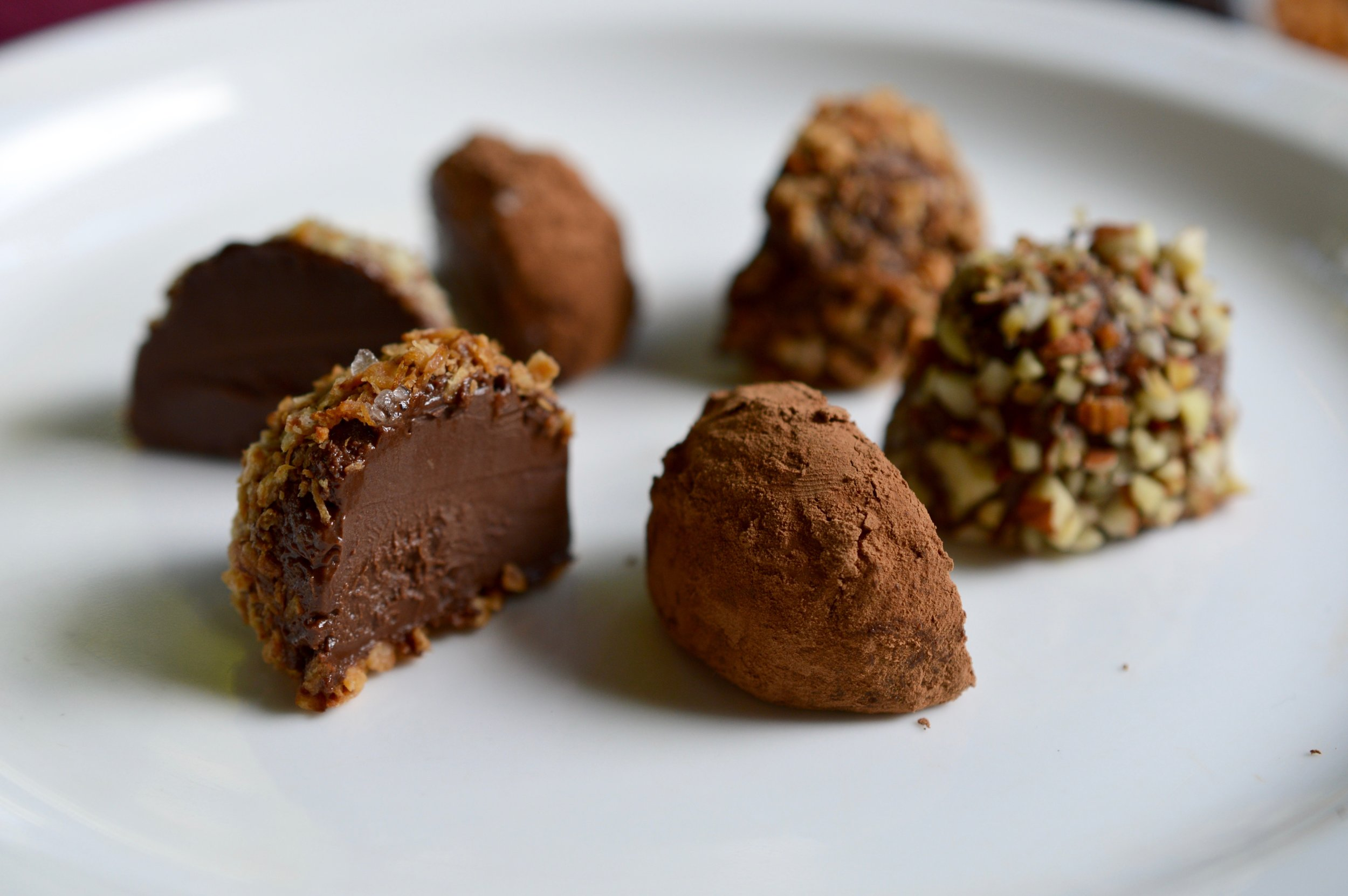 Hand-Crafted Dark Chocolate Truffles.jpg