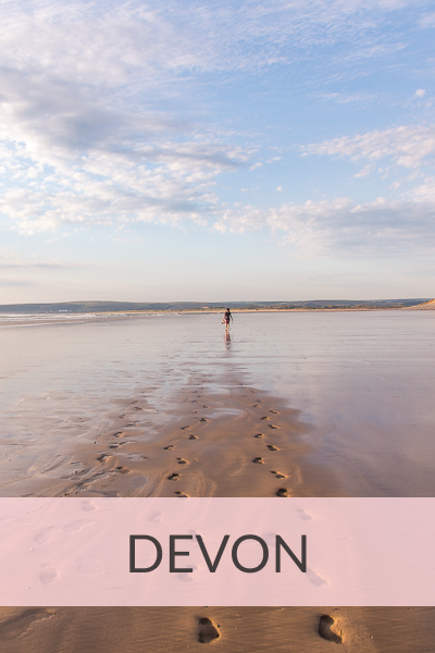 Buy Zoe Power's photographs of Devon on RedBubble