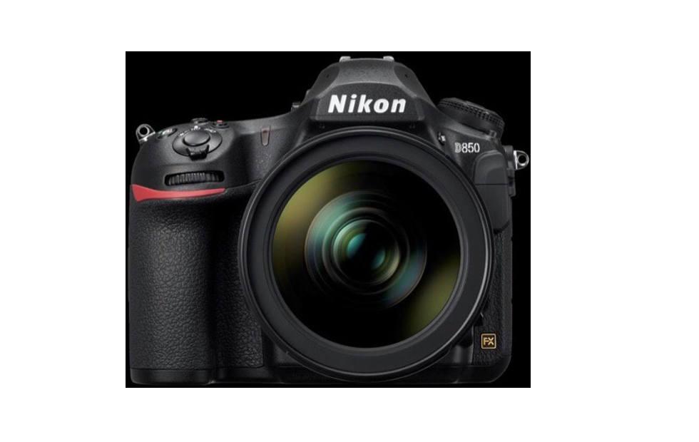 Nikon-D850-DSLR-camera-front.png