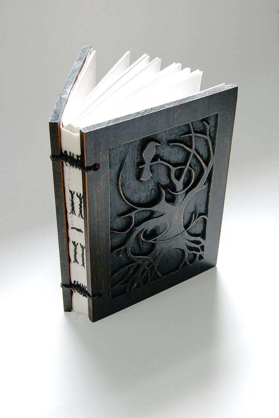 untitledbook