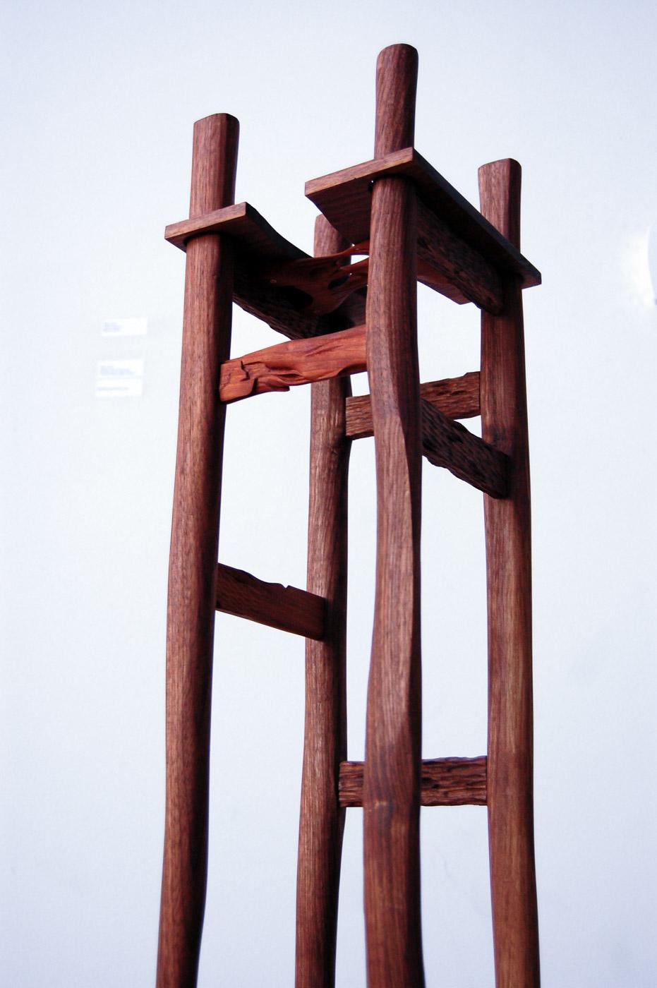 Table (Artifact)