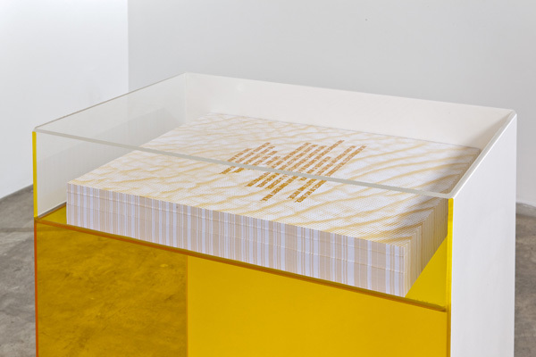 03 yellow candy plinth.jpg
