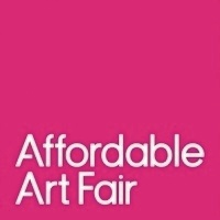 affordable_art_fair_aaf_logo_13154_13194_13194.jpg