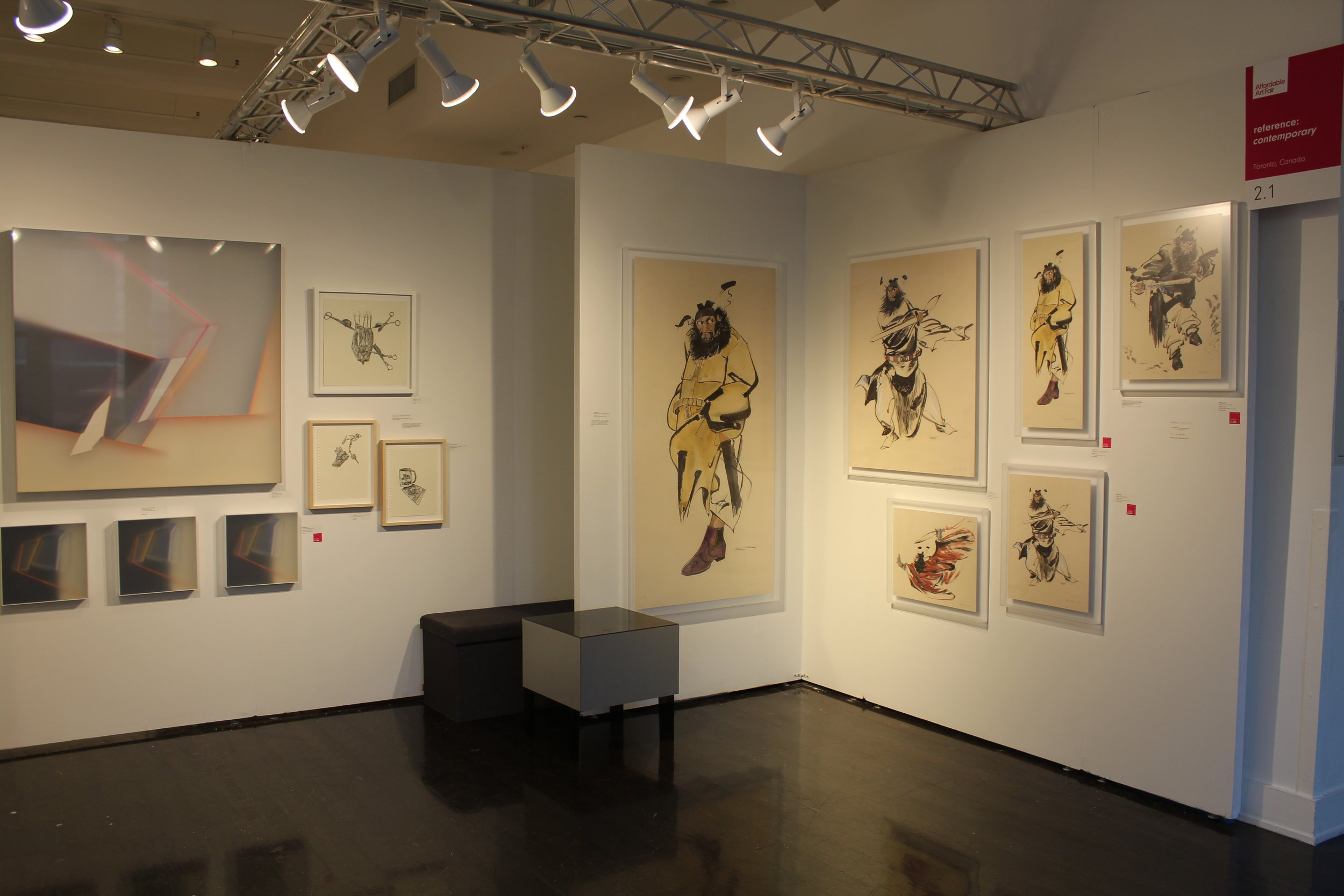 AAFNYCFA17_ReferenceContemporary_2.1 (3).jpg