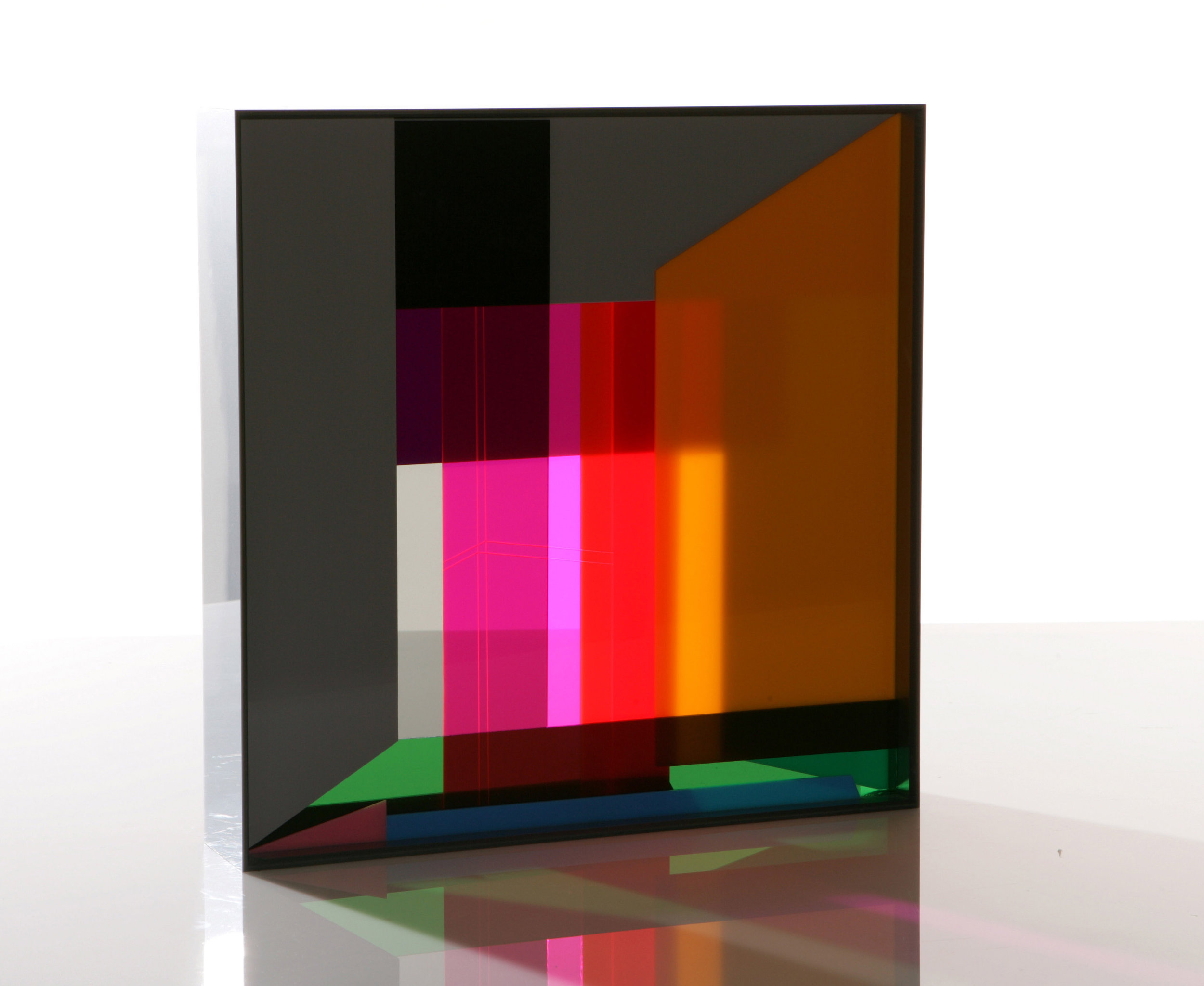 002 Teal Curtain-2-2013.jpg
