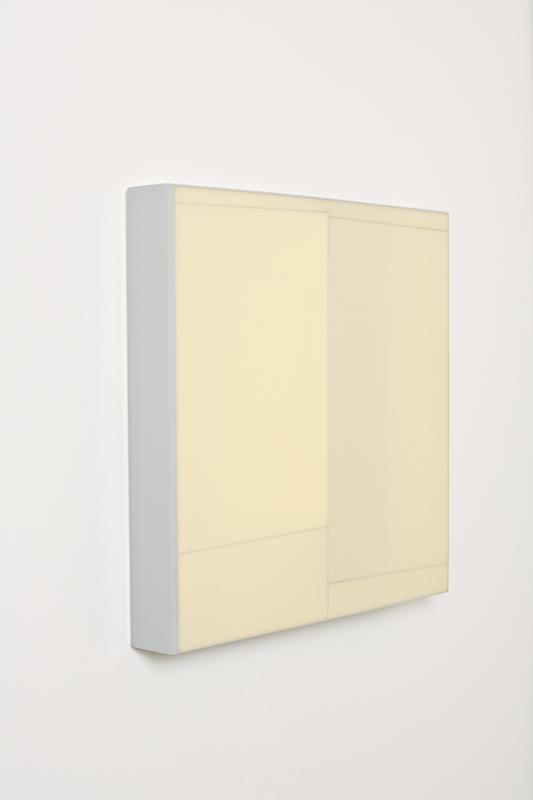 05 Pixels- Book-A.jpg