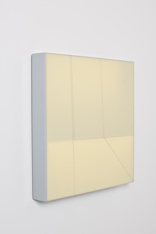 06 Pixels- Door-A.jpg
