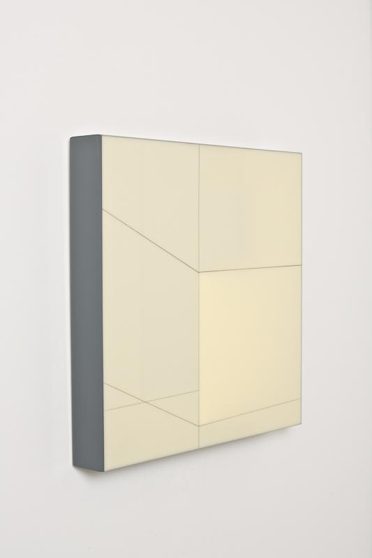 07 PIxels - Hallway-A.jpg