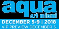 Aqua-Art-Miami-2018.png