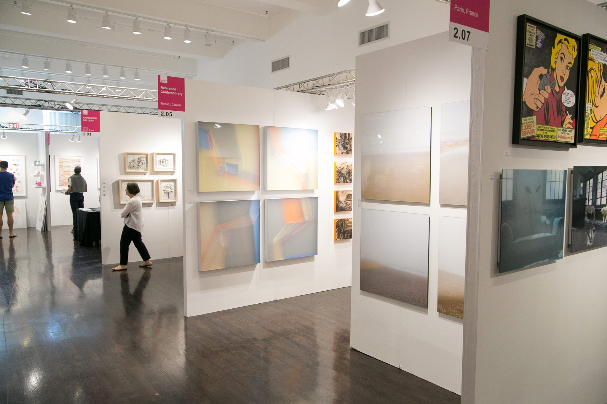 reference contemporary_AAF NYC Fall Edition_2015.jpg