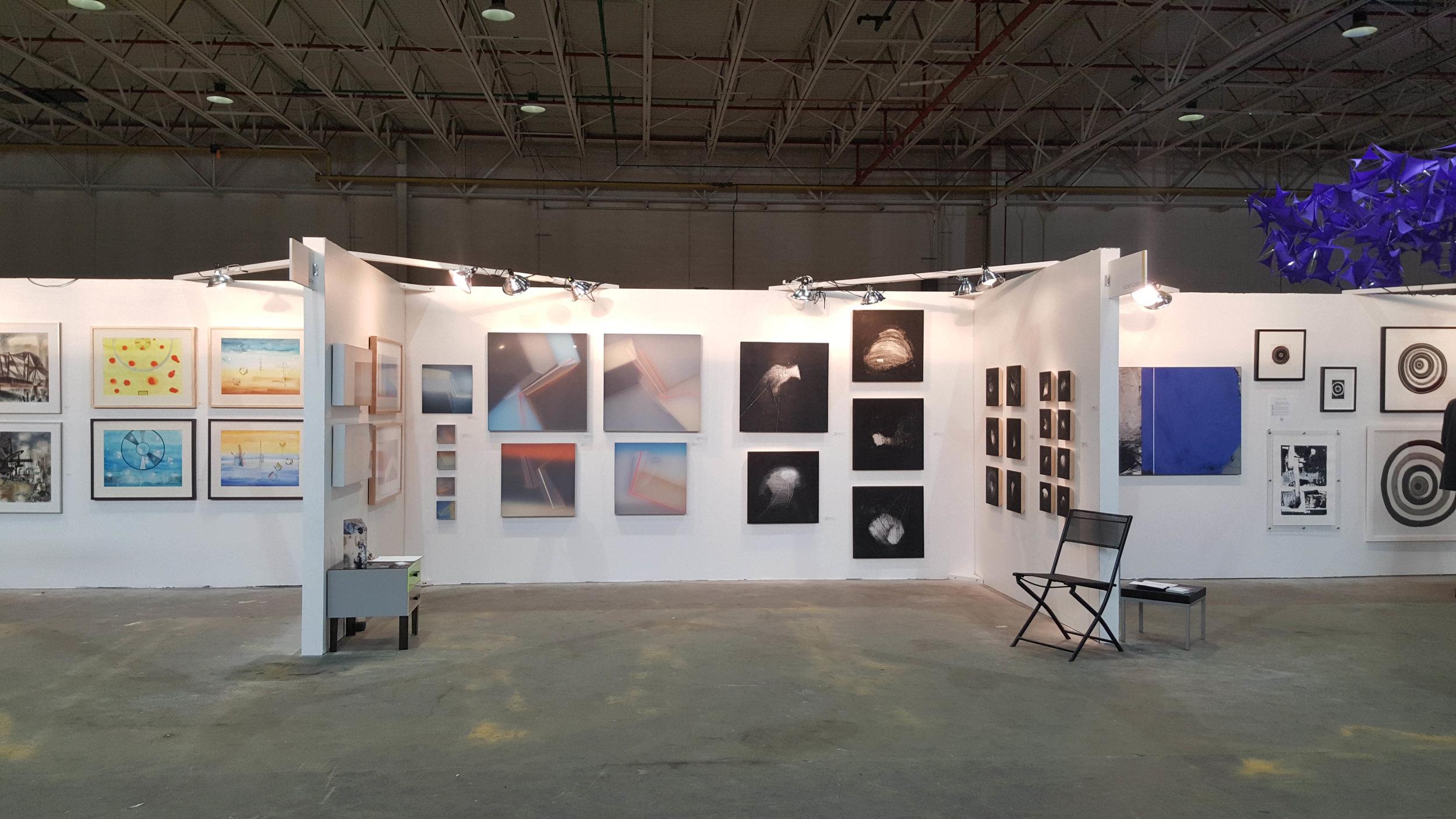 reference contemporary_Echo Art Fair_Buffalo NY_May 2016-web.jpg