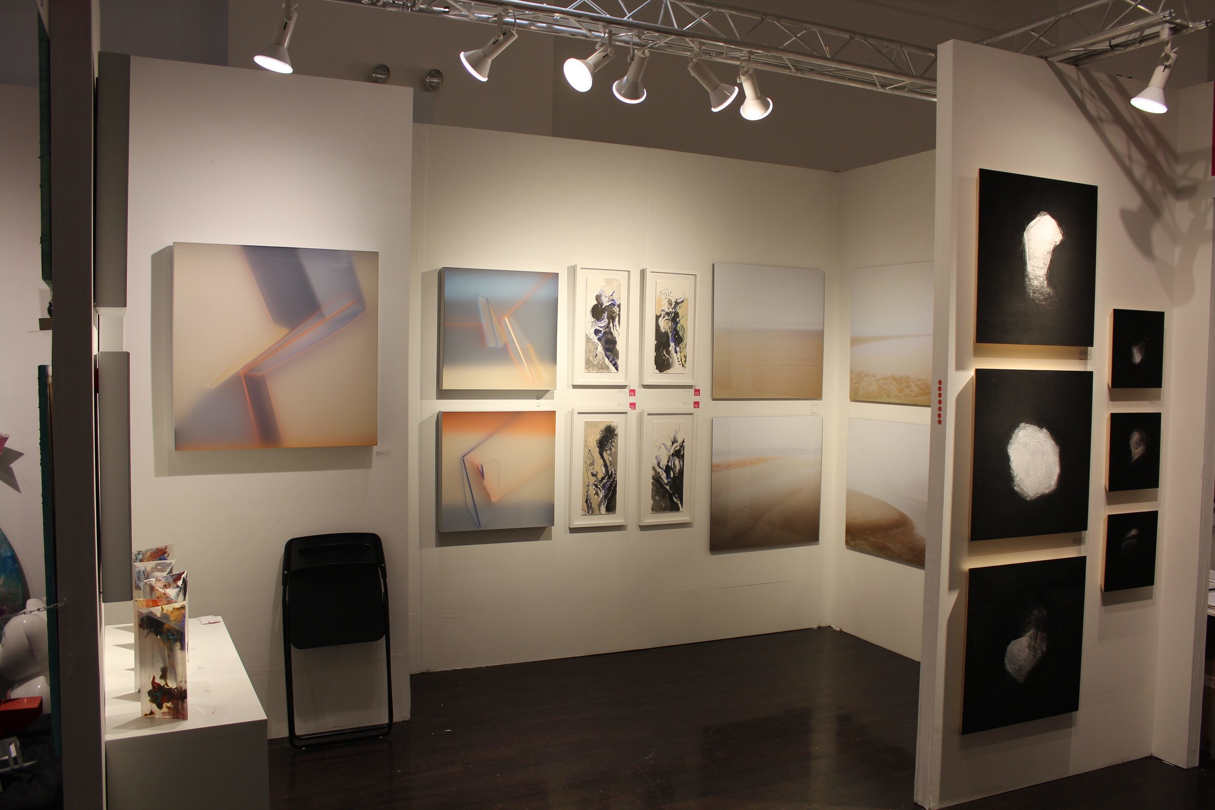reference contemporary_AAF NYC Spring Edition_2016.jpg