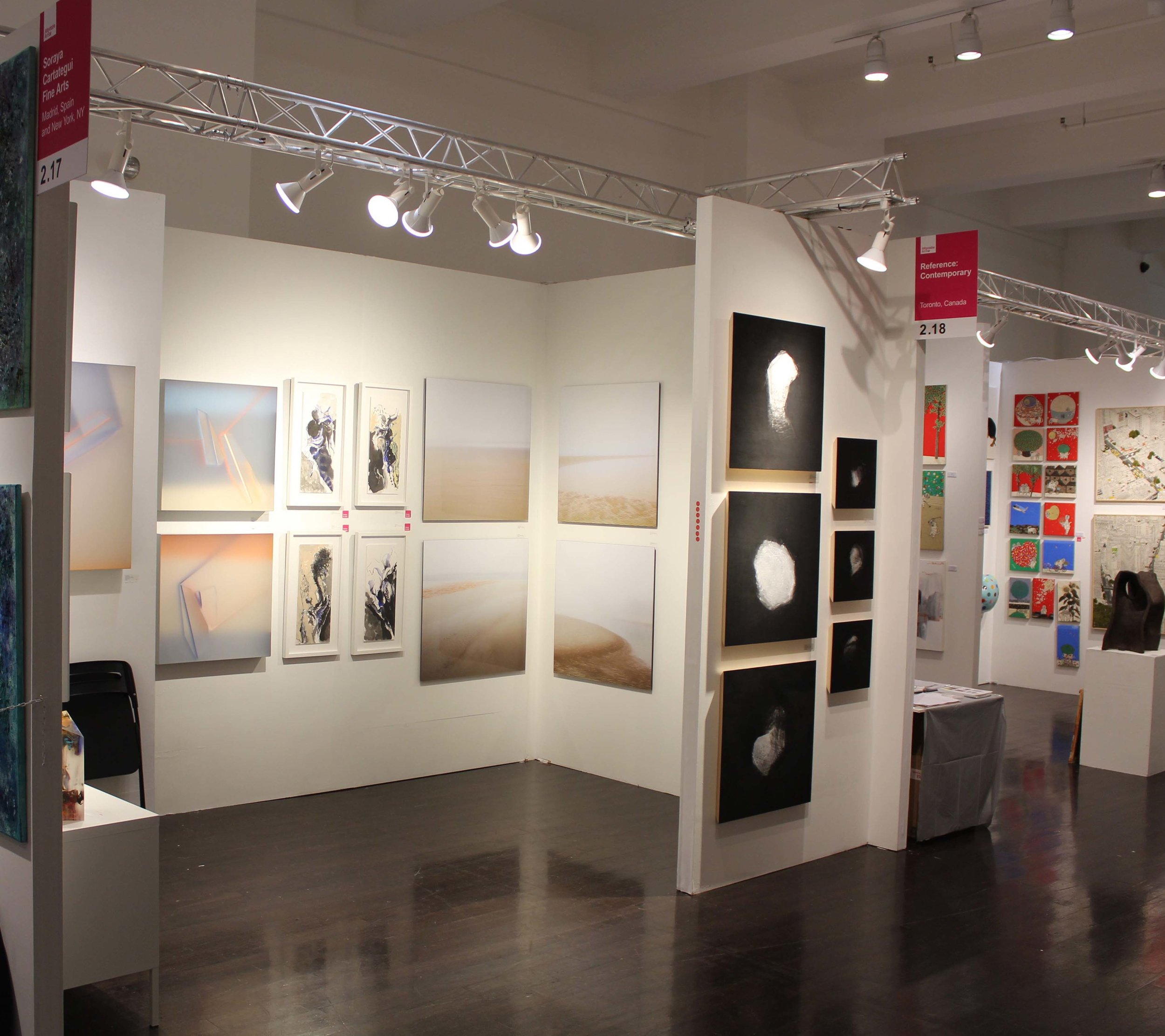 Reference Contemporary-AAF NYC Booth 2016.jpg