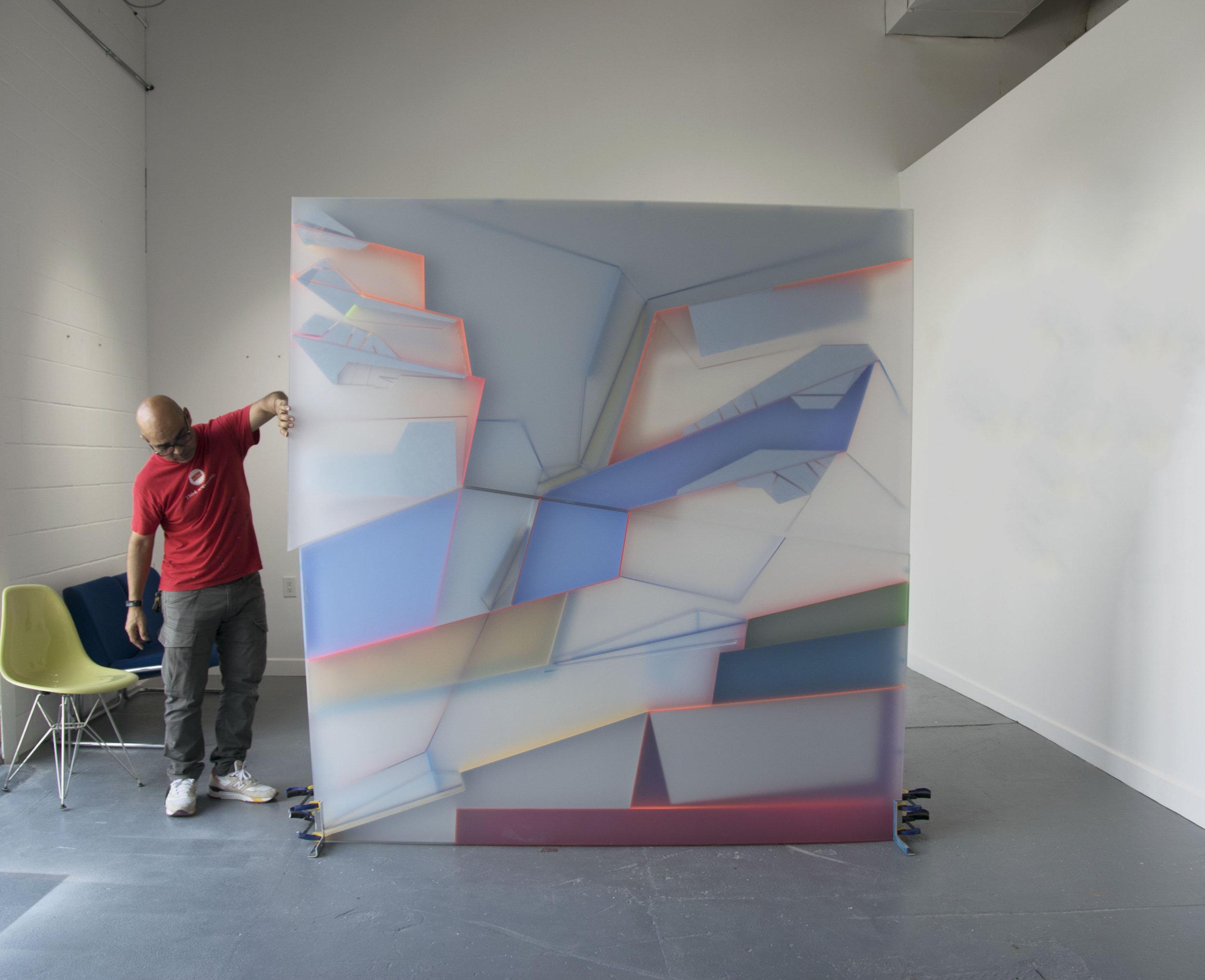 Kahn In Studio.jpg