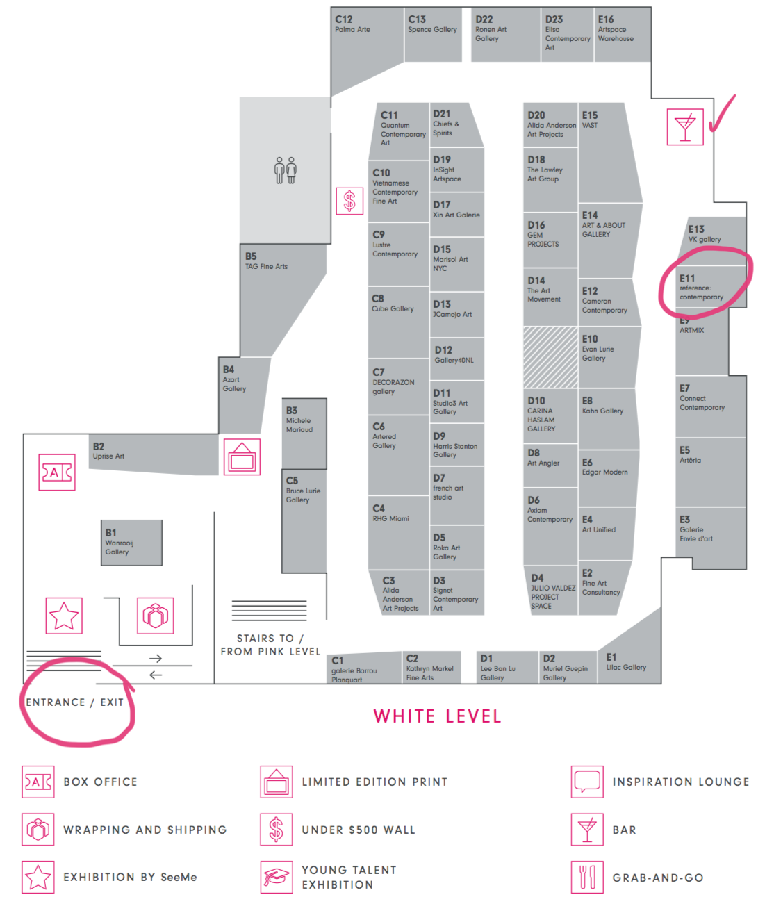 First Floor-Stand E11.png