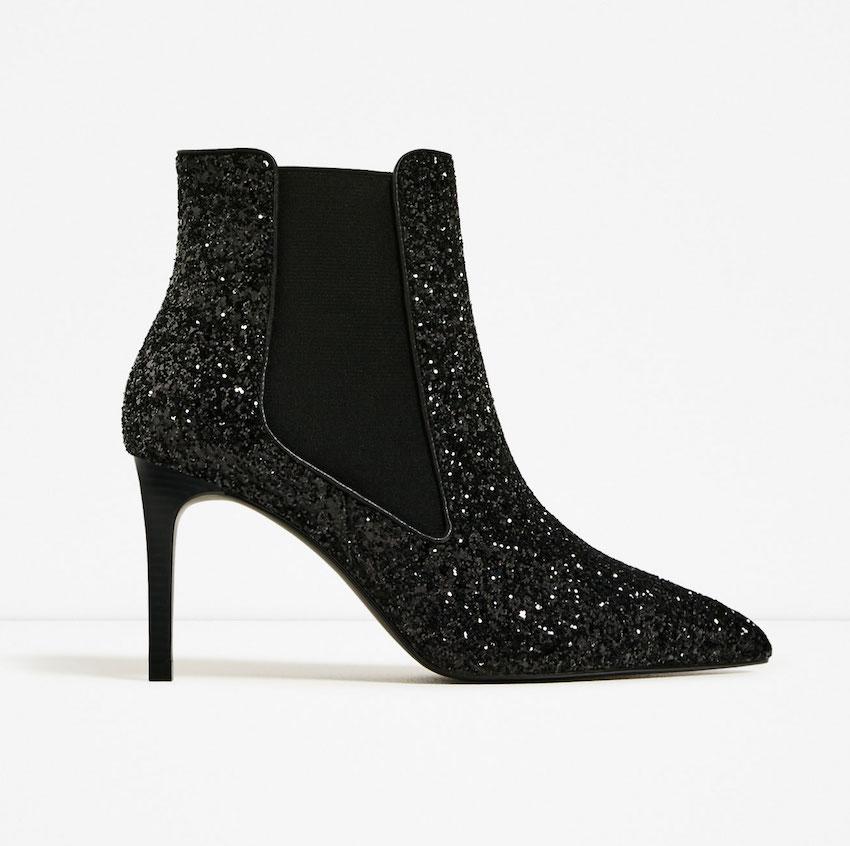 Zara €25.99