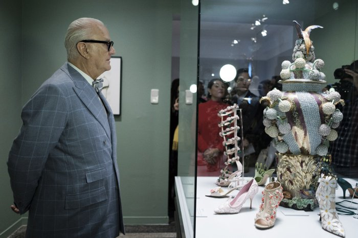the-art-of-shoes-exhibition-.jpg