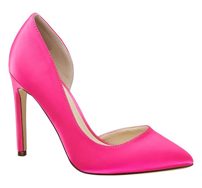 Sapatos de Salto Alto_Fuchsia_39.90euros.jpg