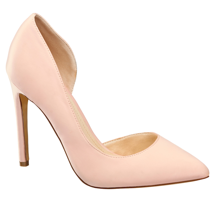 Sapatos de Salto Alto_Rosa_39.90euros.jpg