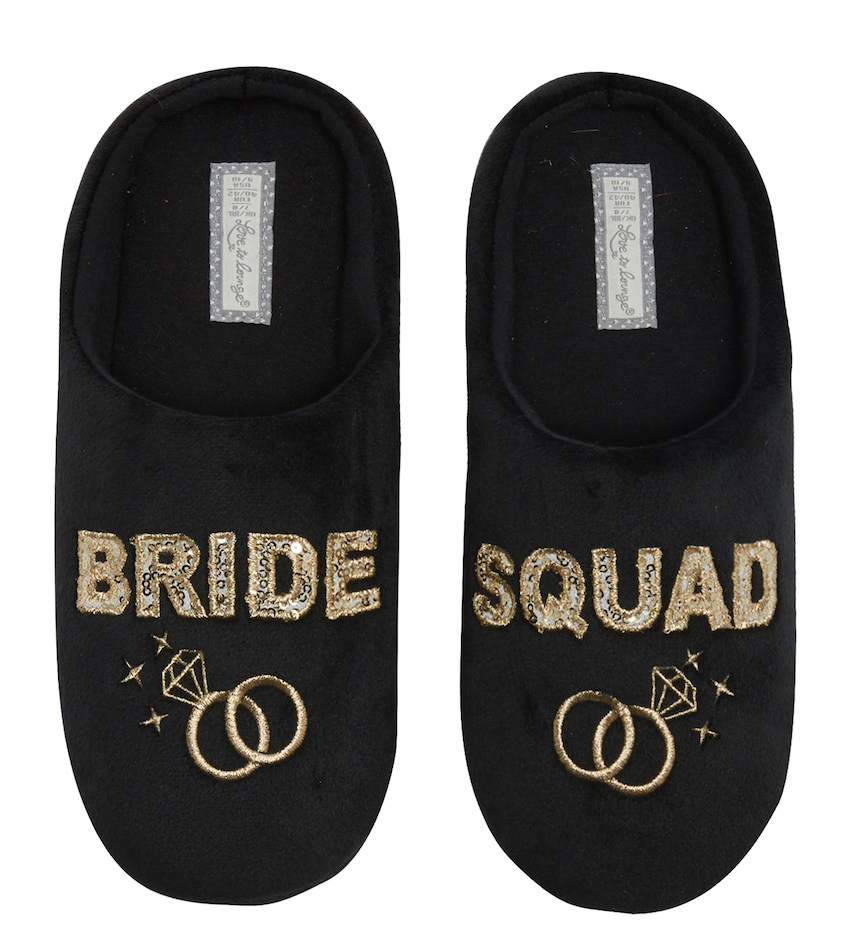 Kimball-2262606-D7--Bride-Squad-Slipper-Black,UK-F,P-4,WK20.jpg