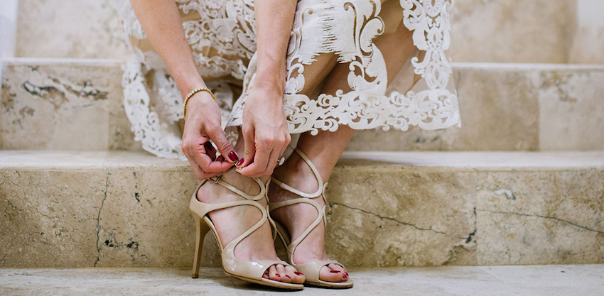 featured-image_Bridalshoes-1.jpg
