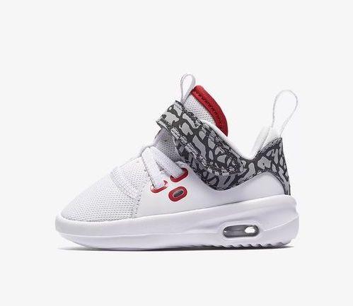 Nike baby.jpeg