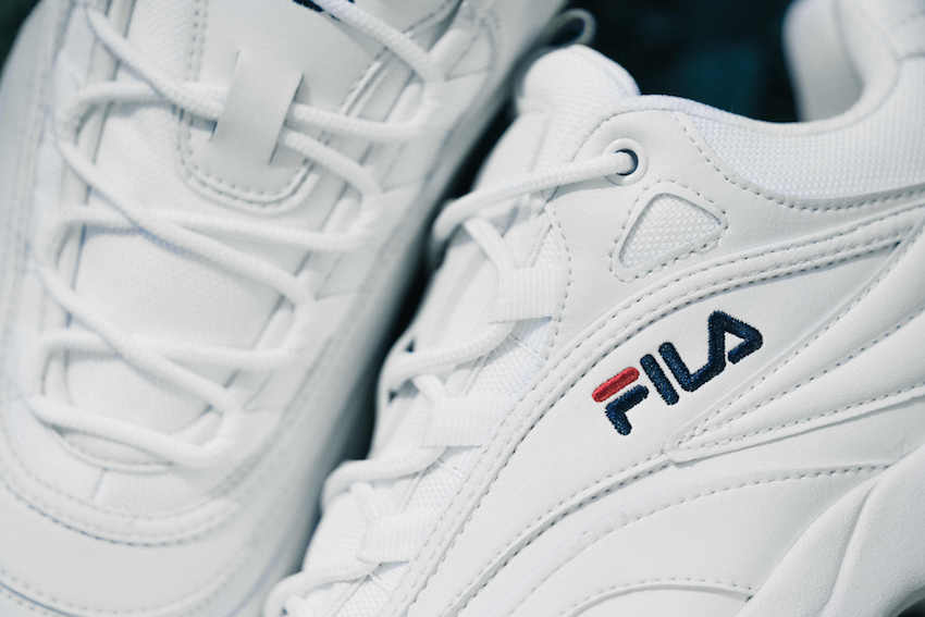 fila_ray6.PVP.100.00_.jpg