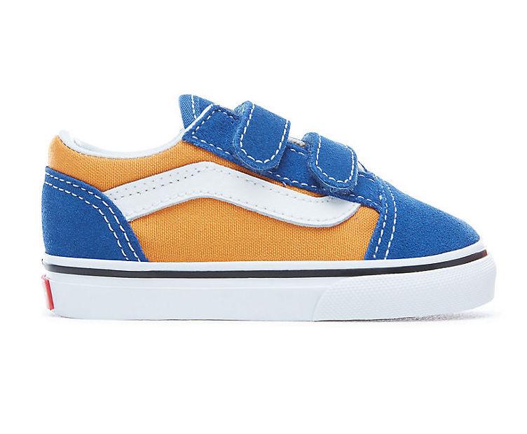 VANS-Toddler-Pop-Old-Skool-V-Shoes-og-Blue-og-Gold-Kids-Blue.jpg