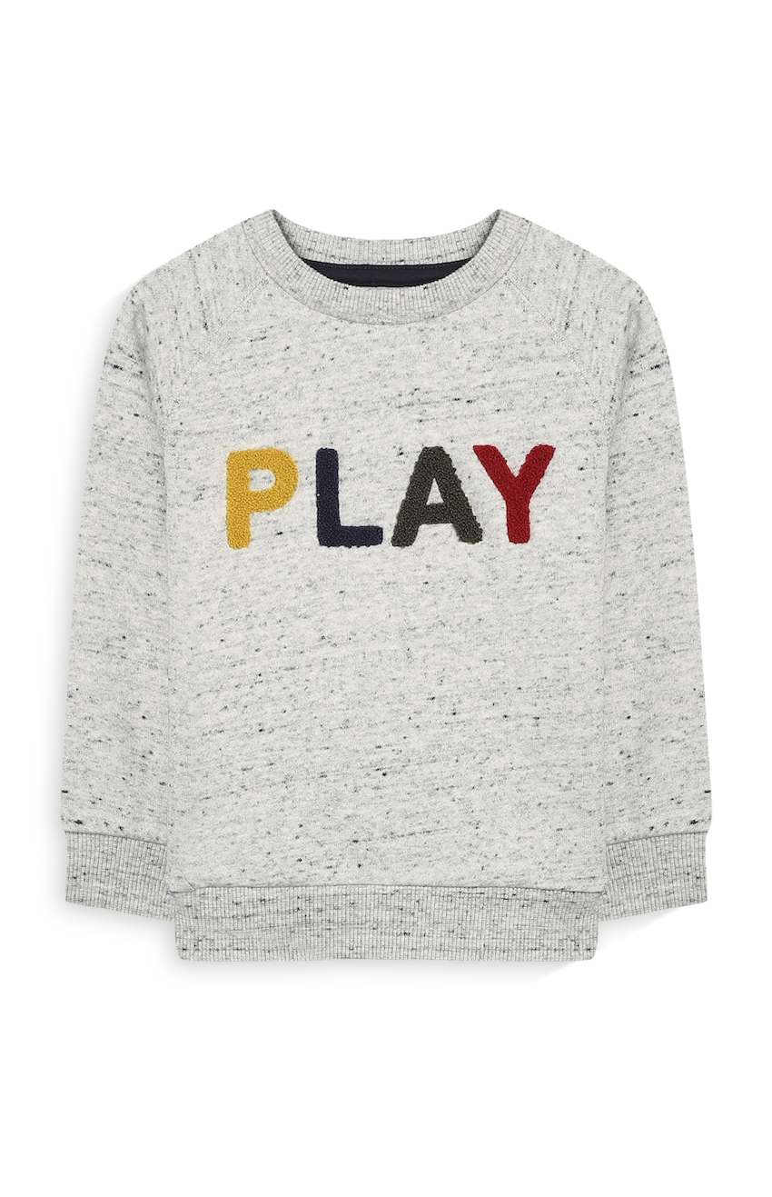 KIMBALL-6638105-BB PLAY FASHION CREW GREY, GRADE ROI J IB J FRIT J USA J, WK 40, €6 $7.jpg