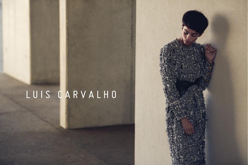 LUIS CARVALHO FW18_Campanha_UnderYourSkin_05.png
