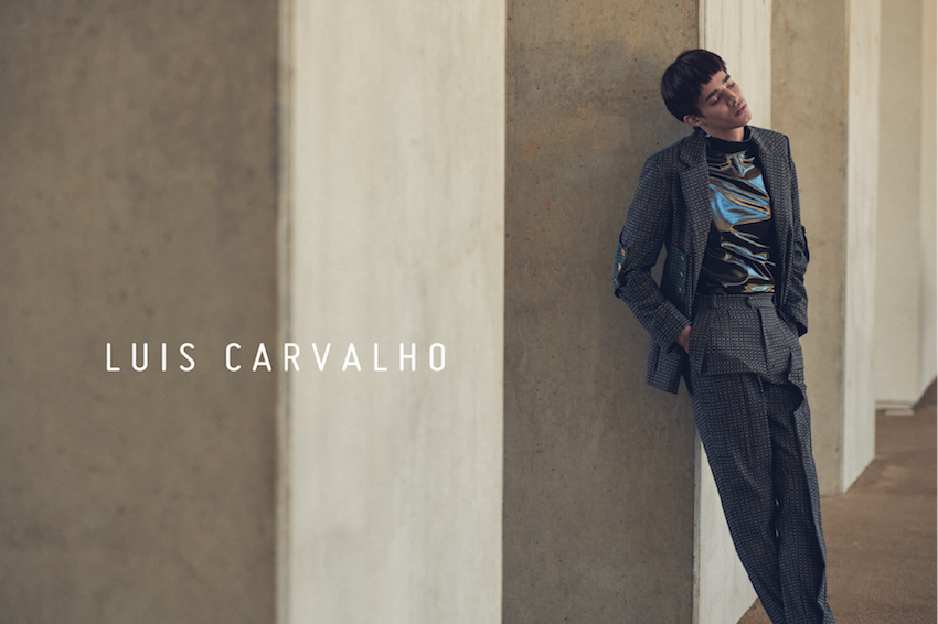 LUIS CARVALHO FW18_Campanha_UnderYourSkin_06.png