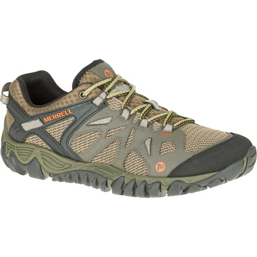MRLM-J32827-032015-S16-032.ALL OUT BLAZE AERO SPORT.PVP.99.90€.jpg