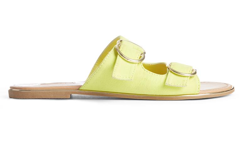 Yellow sandals £8 €10 $11.jpg